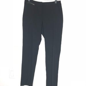 Ellen Tracy Betty Slim Ankle pants